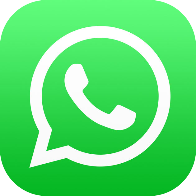Dezinr-Whatsapp
