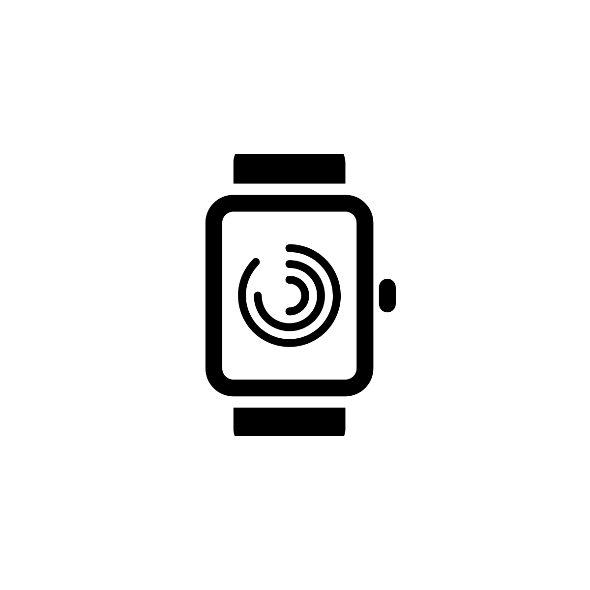 Dezinr-TNP-AppleWatch