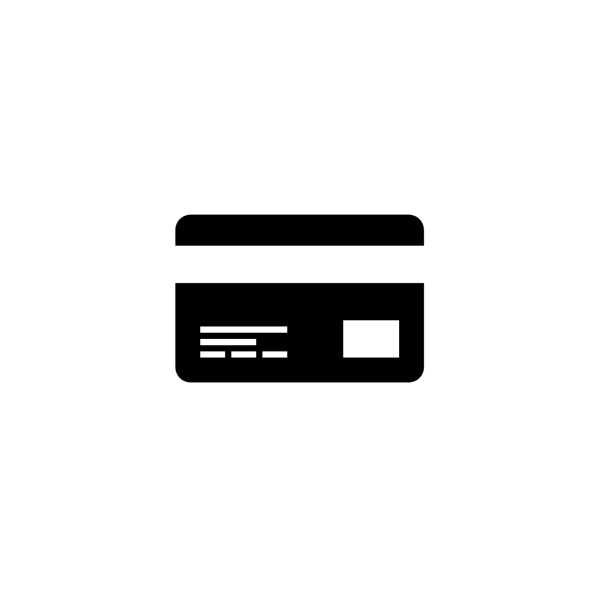 Dezinr-TNP-Credit-Card