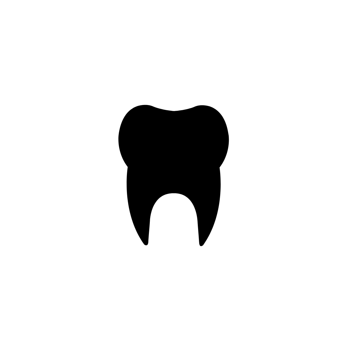 Dezinr-TNP-Teeth