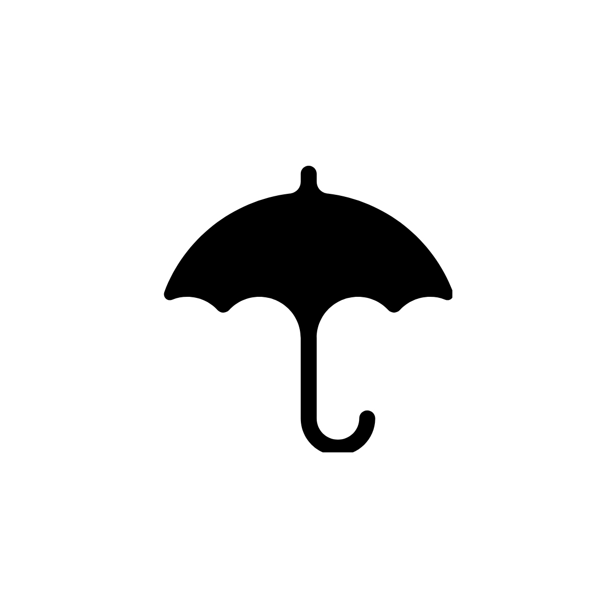 Dezinr-TNP-Umbrella
